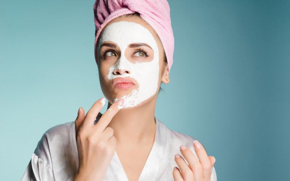 Best Face Masks Under $15