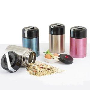 Fatmingo Vacuum Insulated Food Jar