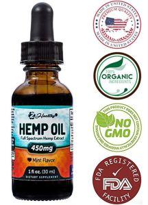 best hemp oil cbd sleep 2healthy