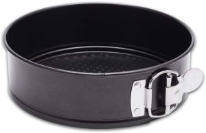 instant pot accessories hiware non stick pan