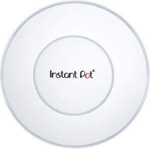 instant pot accessories genuine silicone lid