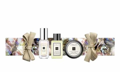 mother in law gifts jo malone