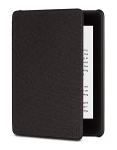 best kindle accessories