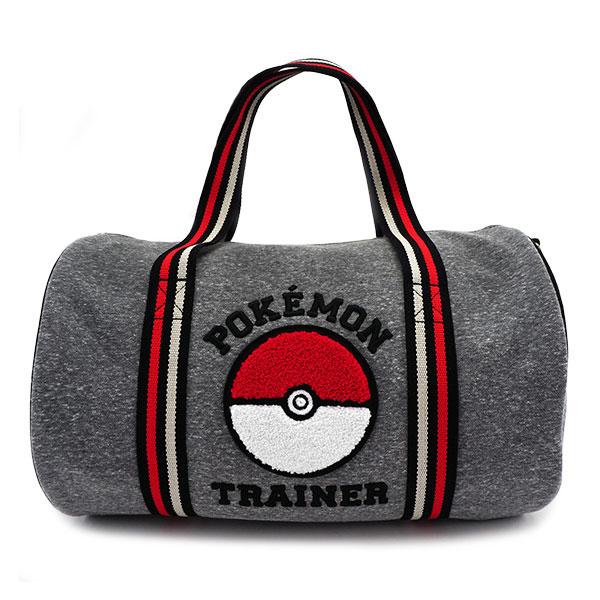 Pokemon Trainer Bag