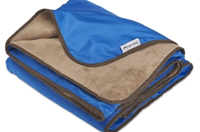 Lightspeed Outdoors Plush Fleece