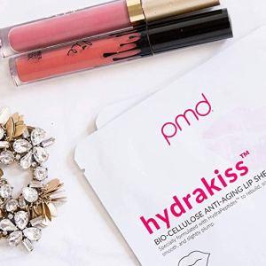 best lip masks pmd hydrakiss