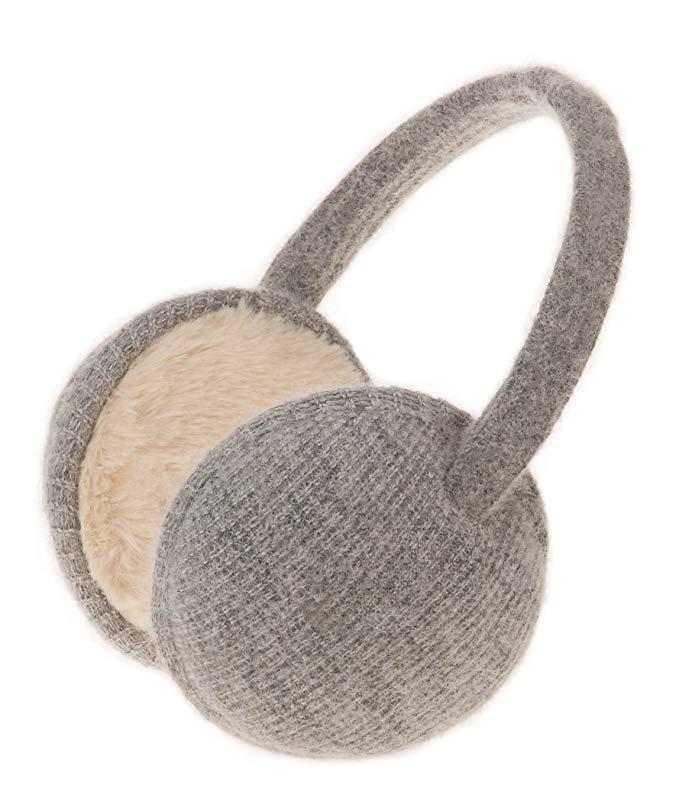 best ear muffs knolee foldable