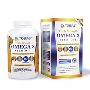 narcolepsy treatment symptoms omega 3 fish oil