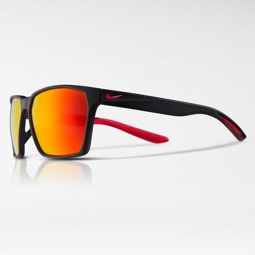 Nike Maverick Polarized Sunglasses