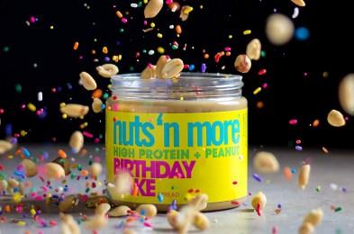 Nuts n more (2)