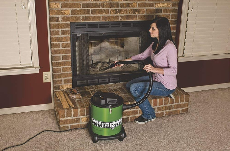Best Chimney Cleaners