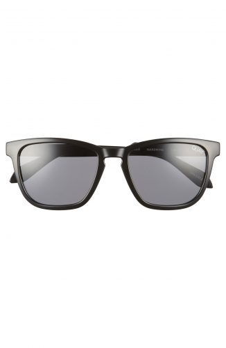 Quay Hardwire Polarized Sunglasses