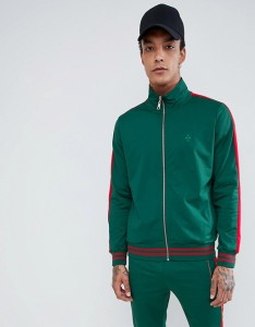 christmas clothes red green jacket
