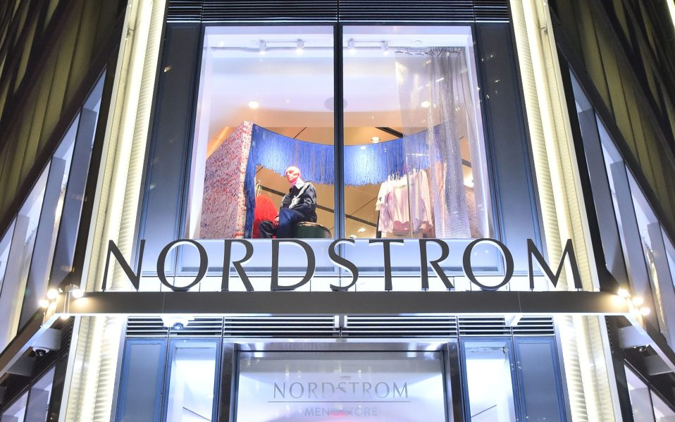 nordstrom half-yearly sale best deals shop