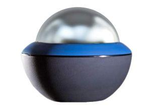 massage roller ball recoup fitness