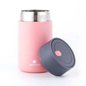 Santeco Superlight Vacuum Insulated Food Jar