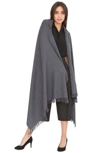 blanket scarves likemary merino