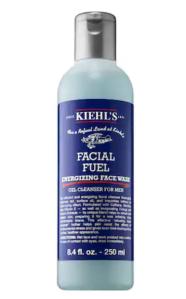 Men's Face Wash Kiehl's