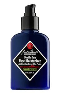 Men's Moisturizer Face