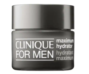 Men's Moisturizer Clinique