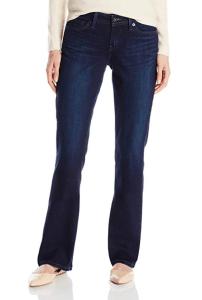 Women's Jeans Bootcut Levi's