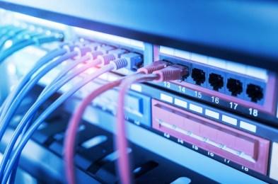 TP Link Ethernet Adapter Kit Amazon