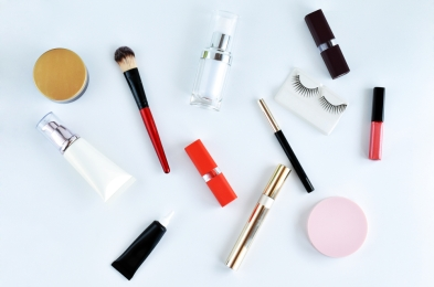 best selling products at Sephora