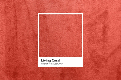 Best Living Coral Products