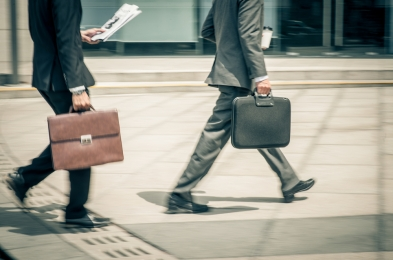 Best affordable briefcases