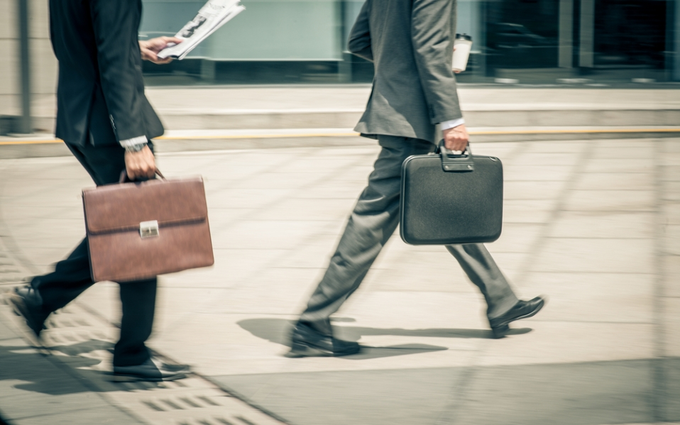 Best affordable briefcases amazon