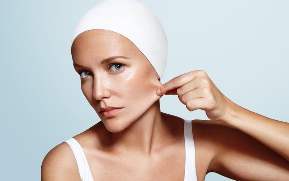 best essential oils tighten skin