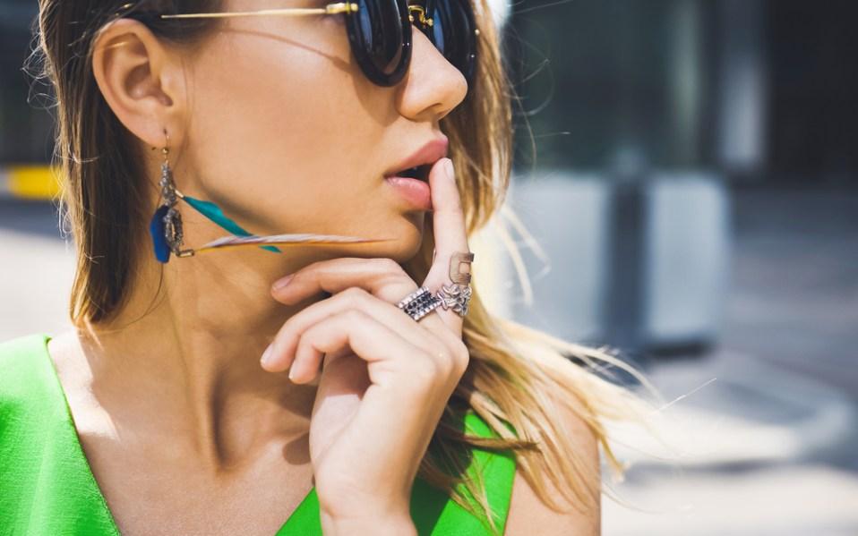 best lip masks beauty treatments