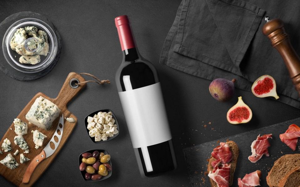 cork pops wine opener amazon