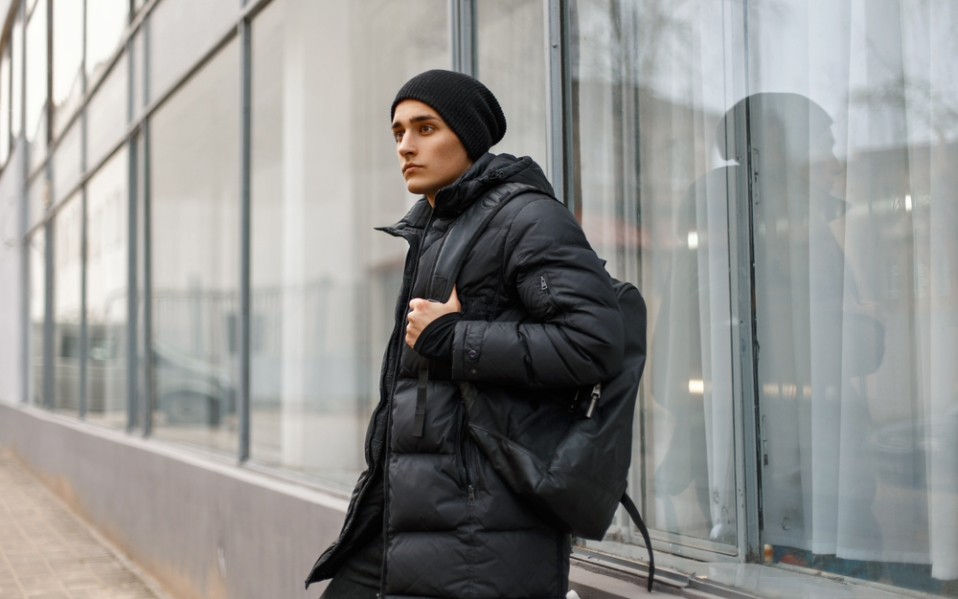 best down jackets under $100
