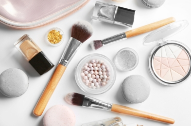 best-selling beauty products walmart