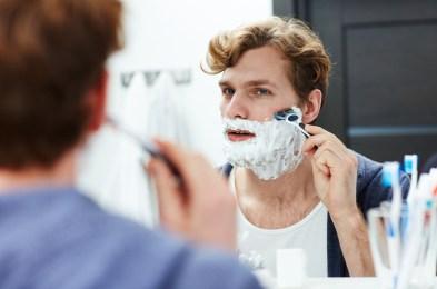 Best Shaving Products Sensitive Skin
