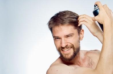best hair sprays amazon