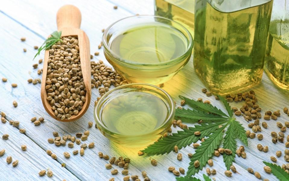 best hemp oil cbd sleep