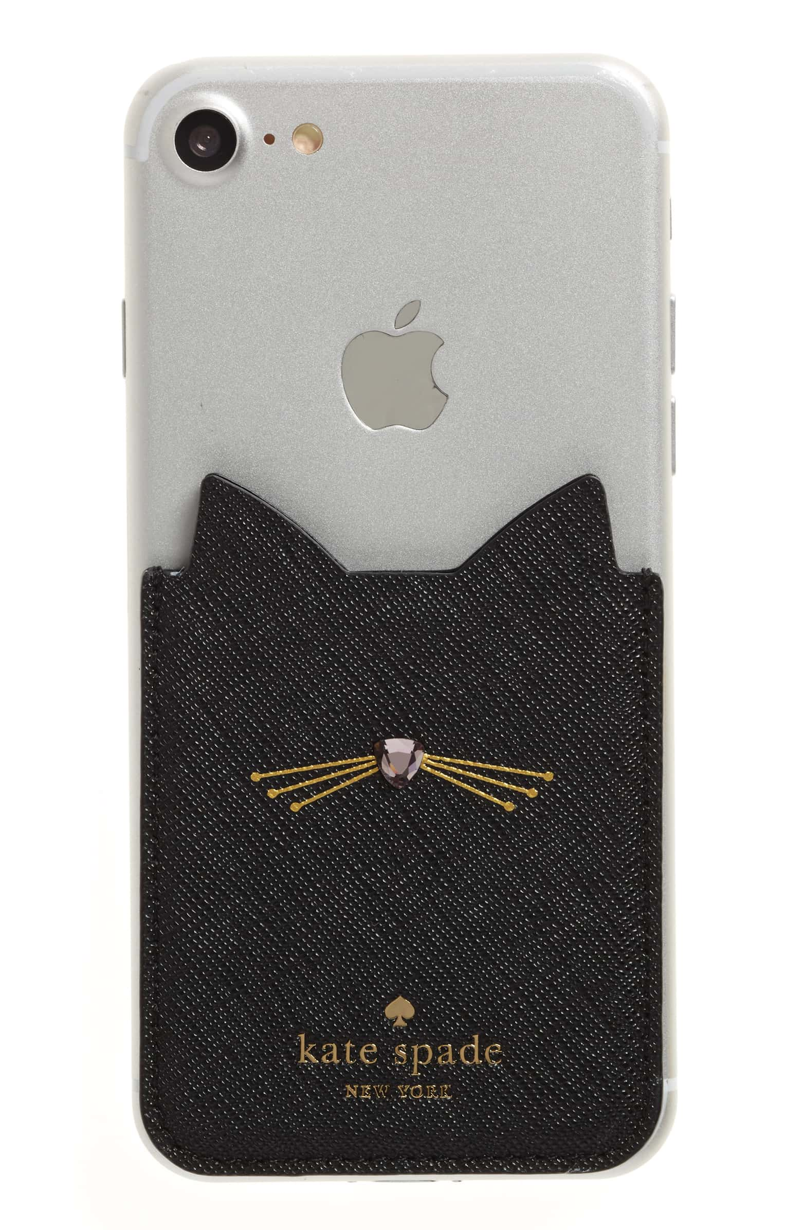 best kate spade pieces phone pocket