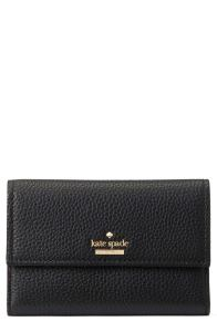 best kate spade pieces wallet