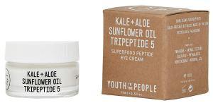 sunflower oil benefits skin care tripeptide
