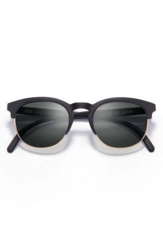 Sunski Browline Polarized Sunglasses
