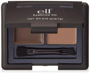 walmart beauty elf brow makeup