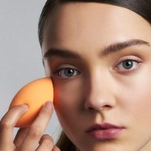 walmart beauty real techniques sponge