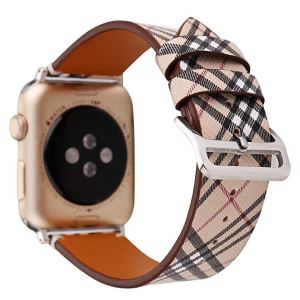 apple watch bands amazon plaid