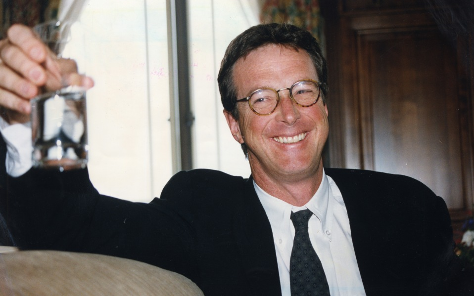 Best Michael Crichton Novels Ranked