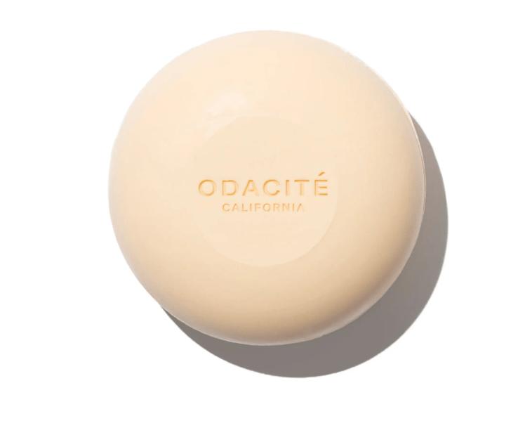 Shampoo Bar by ODACITÉ