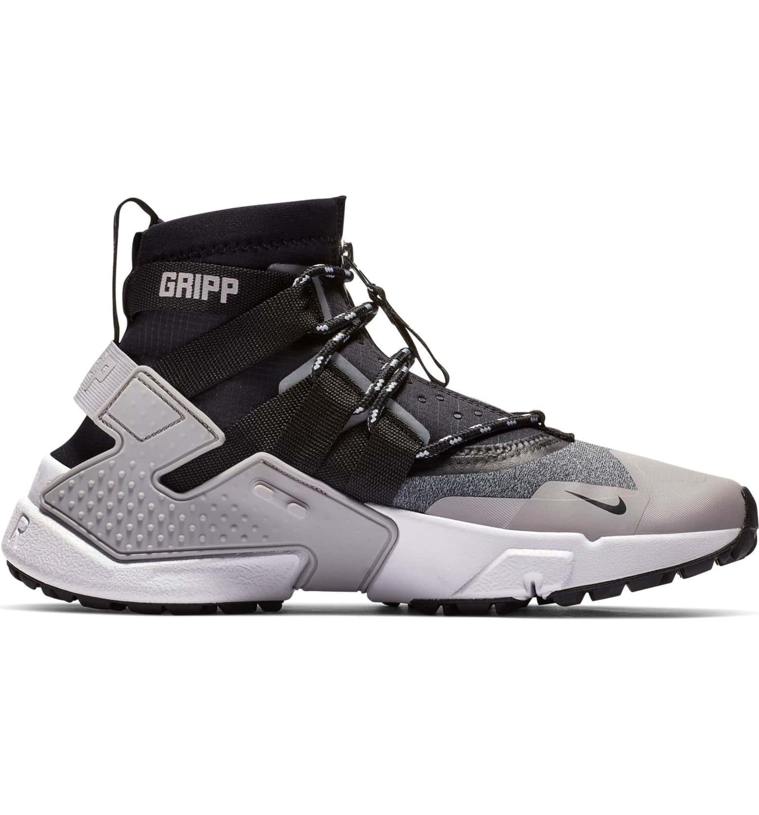 Nike Huarache Gripp Review: Best