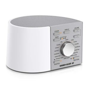 Sound Machine for Sleep