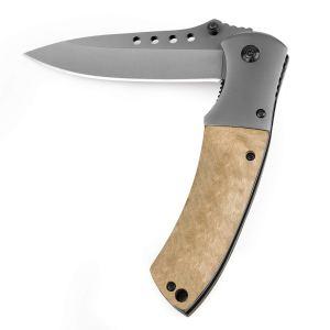 Vintage Pocket Knife Slim